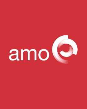 Rede AMO