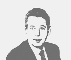 Constantino Méndez