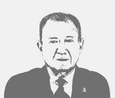 Félix Sanz