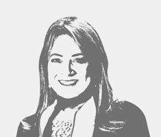 Tatyana Orozco