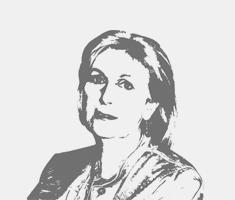 Consuelo Álvarez de Toledo