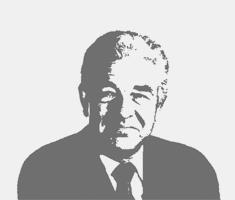 Henning Wegener