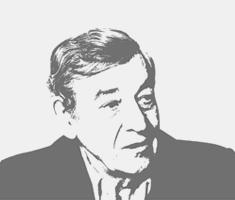 José Octavio Bordón