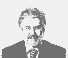 por Manuel Marín