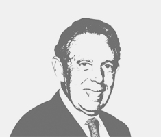 Rafael Estrella