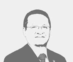 Rudy Víctor Araujo