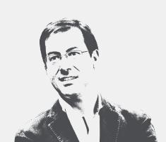 Javier Cabrerizo