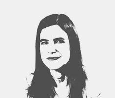 Madalena Cascais