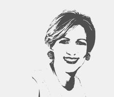 María Waleska