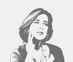 María Cura (errada)