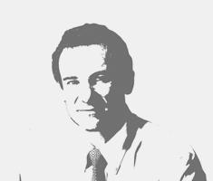 Álvaro Jana