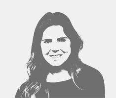 Fernanda Vicente