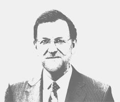 por Mariano Rajoy