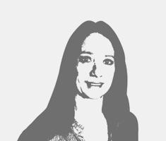 por Pilar Velasco y Marilú Velasco