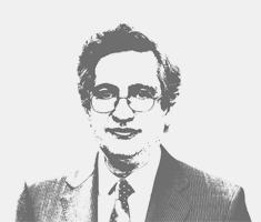 Borja Basagoiti