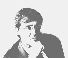 por Javier Martín
