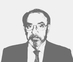 por Miguel Gutiérrez