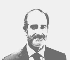 Gonzalo Sales Genovés