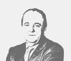 Javier Pons Tubio