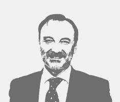 Jesús Manuel Gracia Aldaz