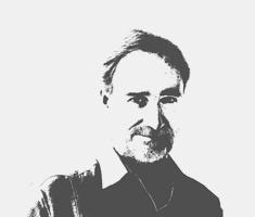 Juan Francisco Montalbán