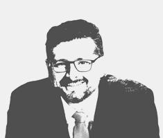 Oscar Ruano