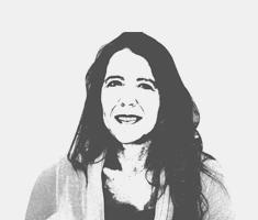 María Umbert