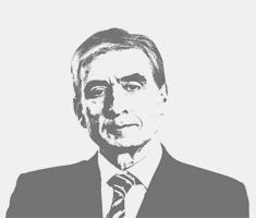 por Ramón Jáuregui