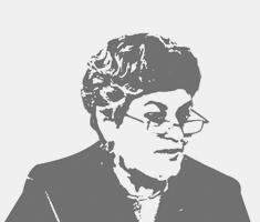 Déborah Rivas