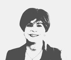 Carmen Rosa Graham