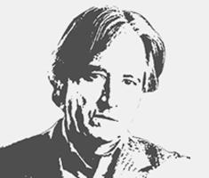 Adalberto Palma