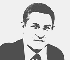 Eduardo Quirós