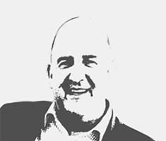 Iván Weissman
