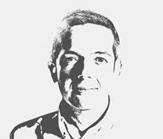 Miguel García Sánchez