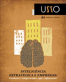 UNO 19