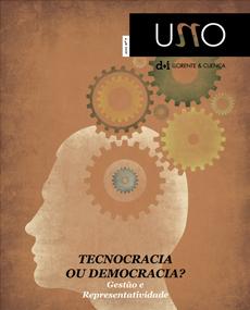 UNO -07