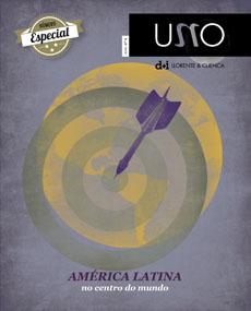 UNO -09