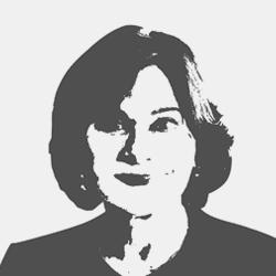 Cecilia Soto