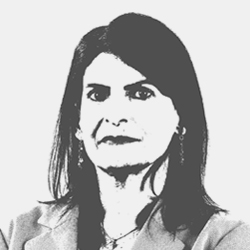 Ximena Zavala
