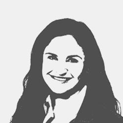 Antonieta Castro-Cosío