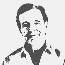 Daniel Silberfaden