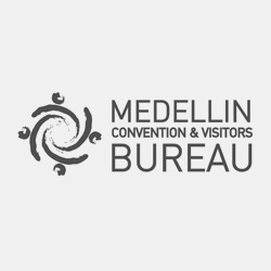 Fundação Medellín Convention & Visitors Bureau