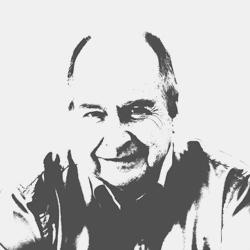José Juan Toharia Cortés
