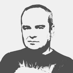 Javier Sirvent