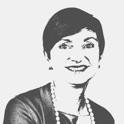 Olga Botero