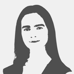 Vanessa Silveyra