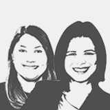 por Rozália Del Gáudio y Mariana Vieira