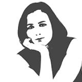 por Adriana Domínguez