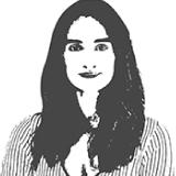 Ana Ariño