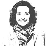 Luisa García